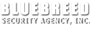 Security Agency Cebu