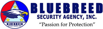 Bluebreed Security Agency, Inc