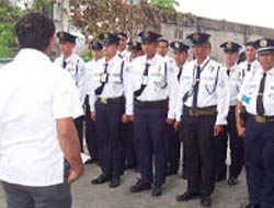 security-guard-services-in-cebu